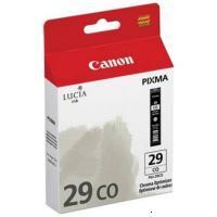 Canon PGI-29CO (4879B001)