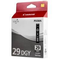 Canon PGI-29DGY (4870B001)