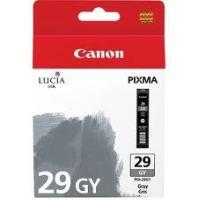 Canon PGI-29GY (4871B001)