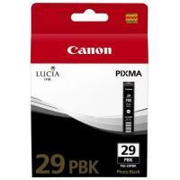 Canon PGI-29PBK (4869B001)