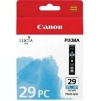 Canon PGI-29PC (4876B001)