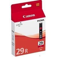 Canon PGI-29R (4878B001)