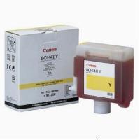 Canon BCI-1441Y (0172B001)