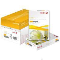 Xerox 003R98837