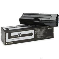 Kyocera TK-8705K (1T02K90NL0)