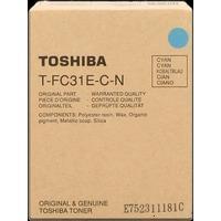 Toshiba T-FC31ECN (6AG00002003)