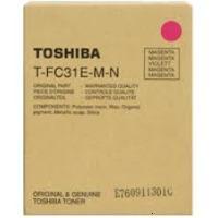 Toshiba T-FC31EMN (6AG00002005)
