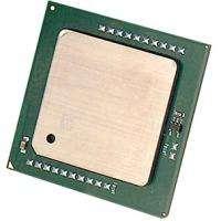 HP 660599-B21