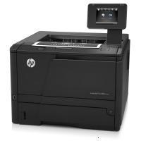 HP LaserJet Pro M401dw (CF285A)