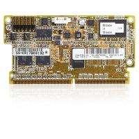 HP 661069-B21