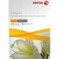 Xerox 003R98855