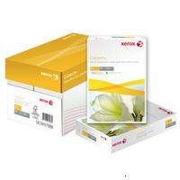 Xerox 003R98840