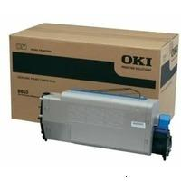 OKI 44661802