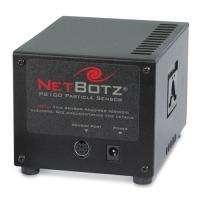 APC NBES0201