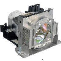 Mitsubishi VLT-X400LP Лампа для проектора LVP-X390, LVP-X390U, LVP-X400U, X390, X390U, X400U