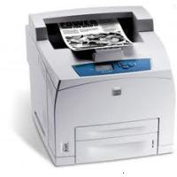 Xerox 4510V_NZ
