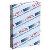 Xerox 003R90337