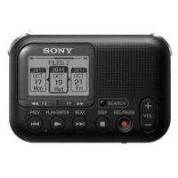 Sony ICDLX30B