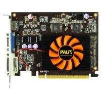 Palit NE5T6300HD01-1083F