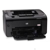 HP LaserJet Pro P1102w RU (CE658A)