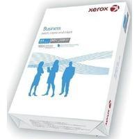 Xerox 003R91821