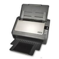 Xerox 100N02793