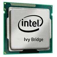 Intel BX80637I53550SR0P0