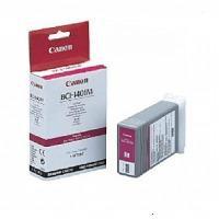 Canon BCI-1401M (7570A001)