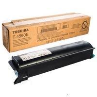 Toshiba T-4590E (6AJ00000086)