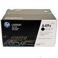 HP 649X (CE260XD)