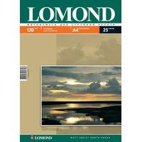 Lomond 0102030
