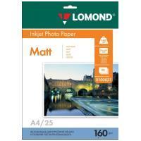 Lomond 0102031