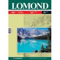 Lomond 0102041
