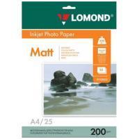 Lomond 0102052