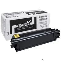 Kyocera TK-590K (1T02KV0NL0)