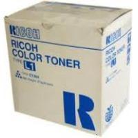 Ricoh tуре L1C (887908)