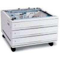 Xerox 097S04159