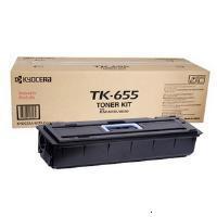 KYOCERA TK-655 (1T02FB0EU0)