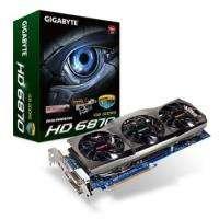 Gigabyte GV-R687OC-1GD