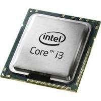 Intel CM8062301043904SR05W