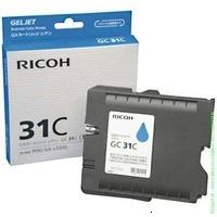 Ricoh type GC 31С (405689)