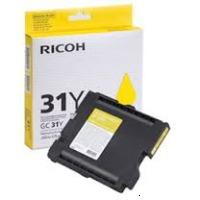 Ricoh type GC 31Y (405691)