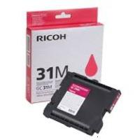 Ricoh type GC 31М (405690)