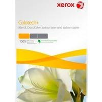 Xerox 003R98980