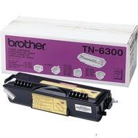 Brother TN-6300 (TN6300)