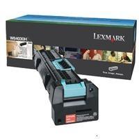 Lexmark 00W84030H