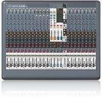 Behringer XL2400