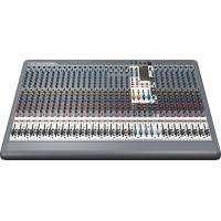 Behringer XL3200