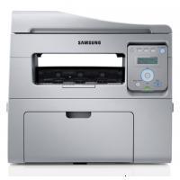 Samsung SCX4650N (SCX-4650N)