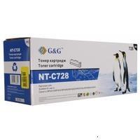 Прочие NT-C728